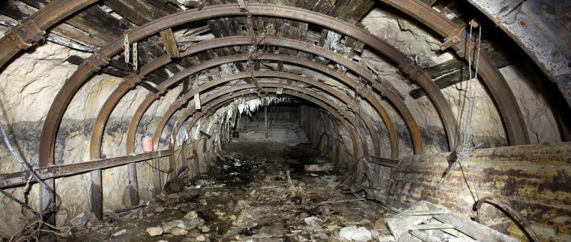 maskvos metro 2-6