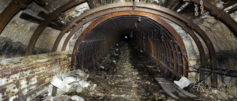 maskvos metro 2-7