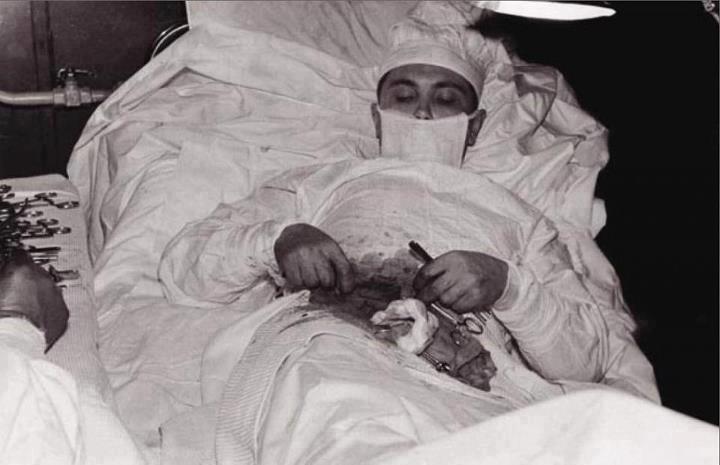 operacija (1)