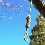 Mirusios žmonos vaiduoklis privertė vyrą nusižudyti