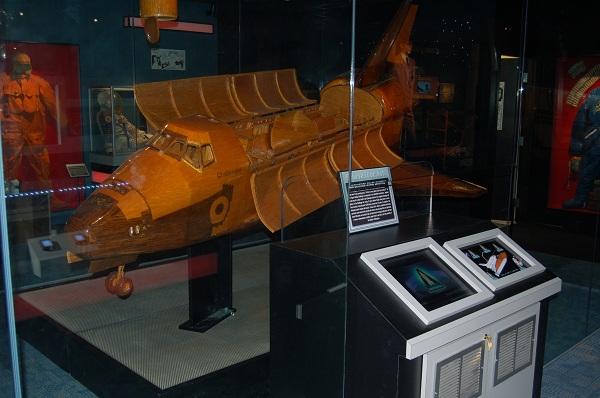 kosminis laivas is degtuku 4