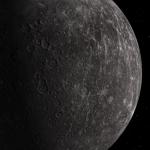 Merkurijus