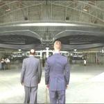 NSO ir karinių pajėgų sąsajos