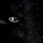 NASA ruošiasi nufotografuoti Žemę iš Saturno