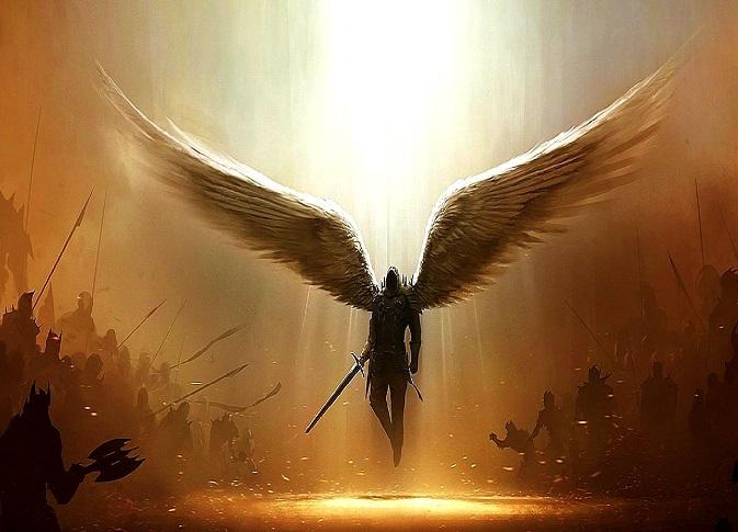 angelas sargas