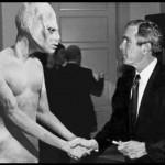 """CŽV išslaptino dokumentus apie """"Area 51"""""""