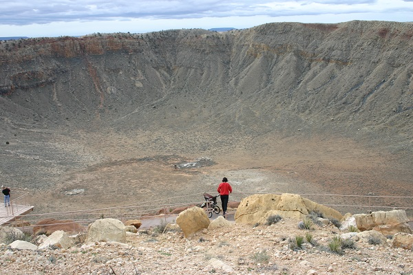 krateris