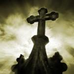 Kalbantys kryžiai
