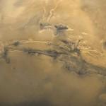 NASA: 2014 m. kometa gali įsirėžti į Marsą