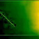 Šalia Saulės pastebėti nauji NSO objektai
