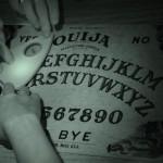 Kaip naudotis Ouija lentomis