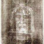 Turino drobulė – didžiausia tamplierių paslaptis