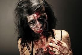 zombiai 2