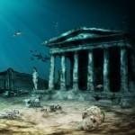 Naują karą pradės Atlantida?