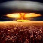 Atominė bomba. Istorija, veikimas ir sandara