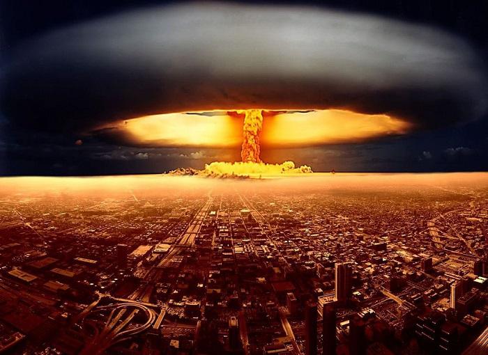 atomine bomba 2