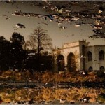 Praeities civiliacija pagal Karla Viligutą