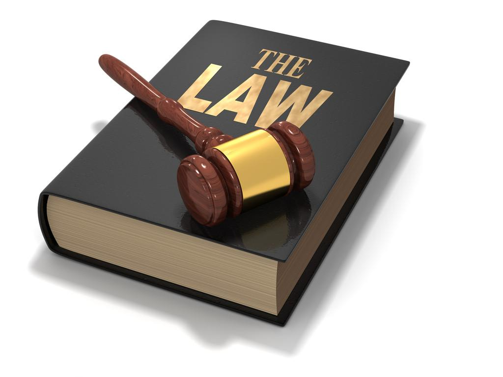Keisti įstatymai