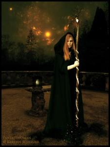 juodoji magija 2