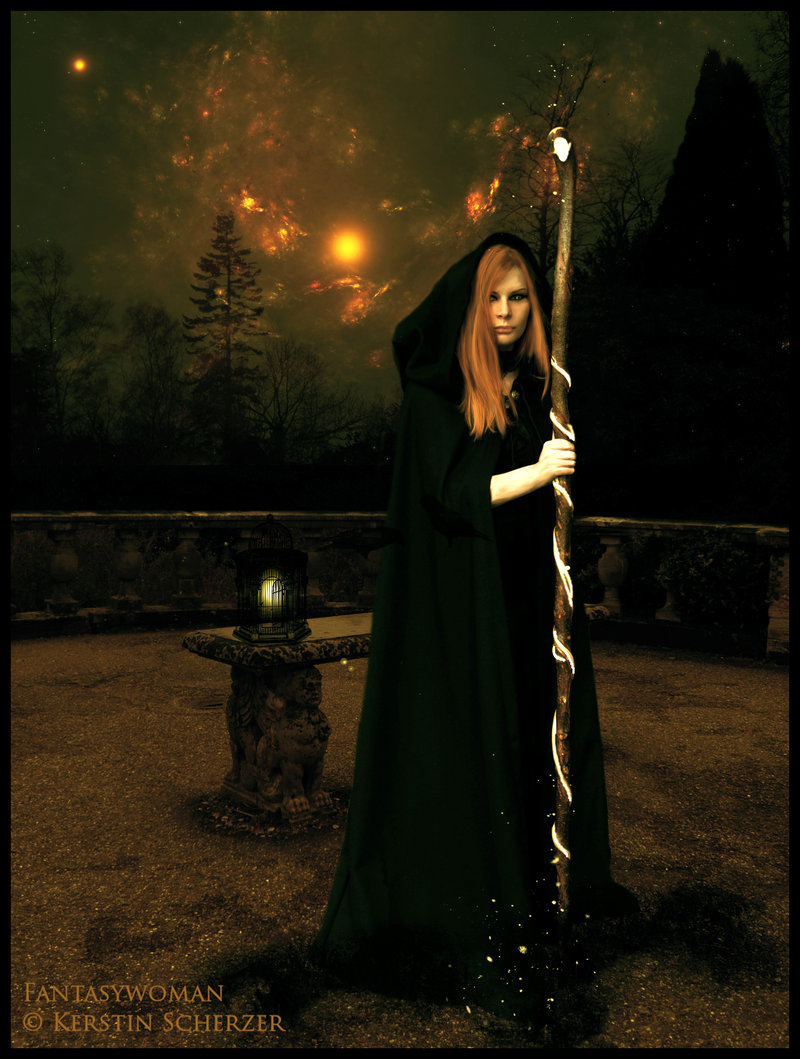 Скачать mp3 black magic woman