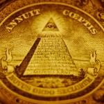 Masonų paslaptys