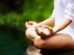 meditacija 2