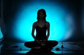 meditacija 4