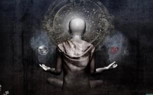 meditacija 5