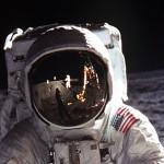 JAV sustabdė NASA darbą