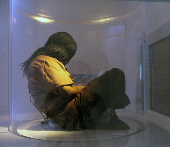 mumija 3
