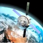 NASA ruošiasi gaudyti asteroidą