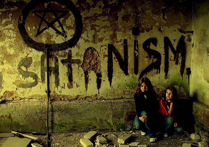 Satanizmas