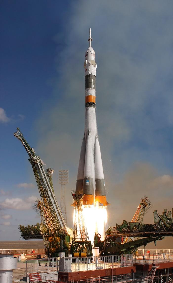 sojus tma raketa (1)