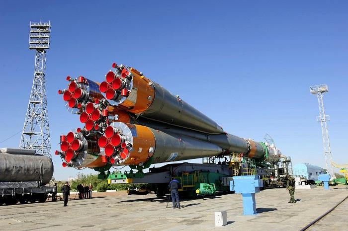 sojus tma raketa (3)
