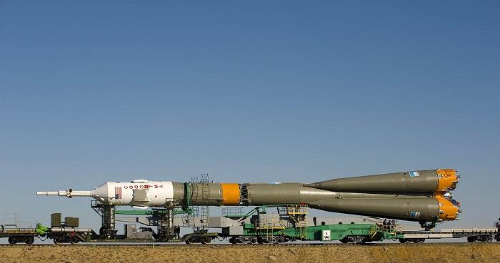 sojus tma raketa (5)