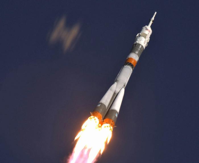sojus tma raketa (6)