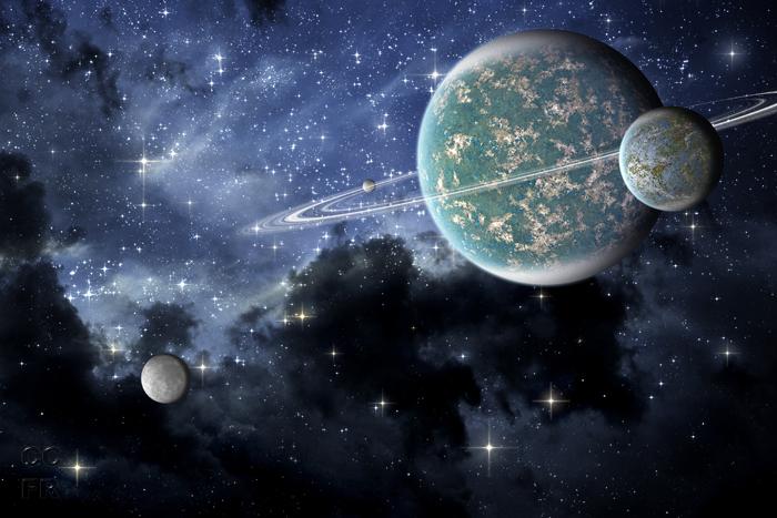 egzoplanetos 2