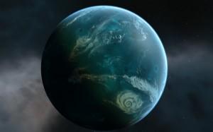 egzoplanetos 3