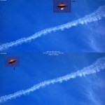 Fotografas užfiksavo šimtus NSO Australijoje