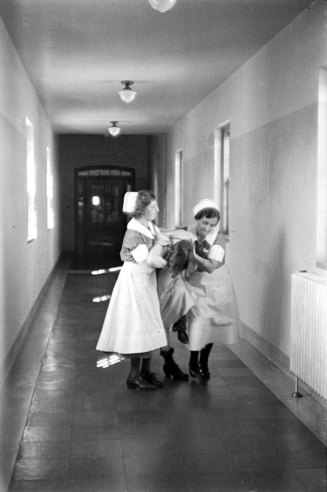 psichiatrines pacientai (6)