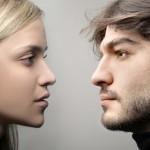 Telepatija – minčių perdavimas ar sielų bendravimas