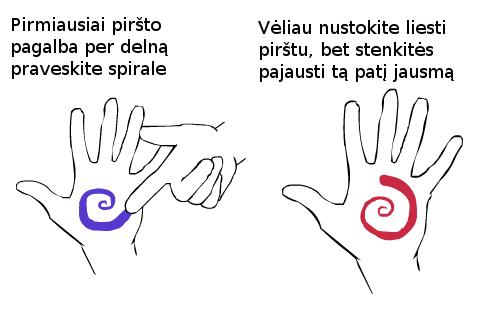 vizualizacija