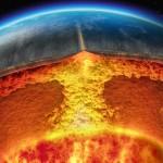 Kas slypi Žemės gelmėse?