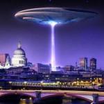 Ateiviai gali sunaikinti žmoniją, siekdami išgelbėti kitas civilizacijas