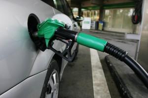 benzinas