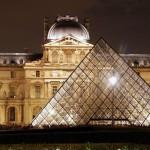 Masonų pastatyti pasaulio miestai