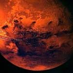 ,Ką sužinojome apie Marsą per pastaruosius 10 metų?