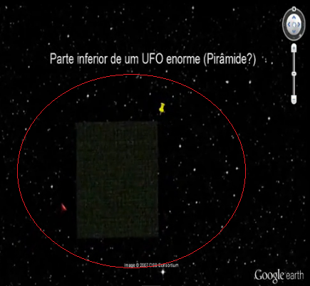 nso google earth programoje 3
