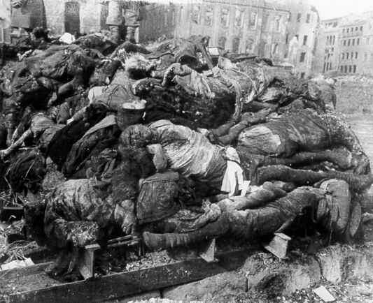 ausvico koncentracijos stovykla 2