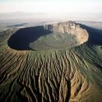 Menengajaus kraterio paslaptis